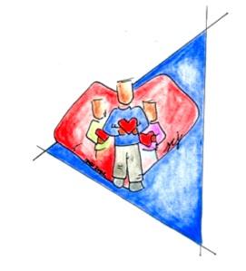 Spiritual Path image