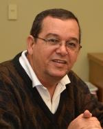 Fr. Bene