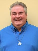 Br. Brian Tompkins