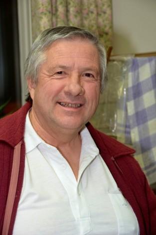 Luc Coursol